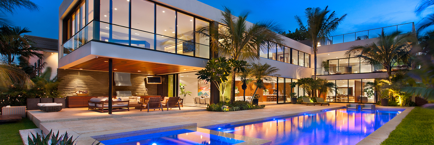 Just another wordpress site for Best houses in miami